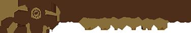 Montclair Dental Logo